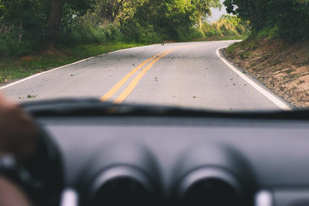 auto insurance Navarre FL