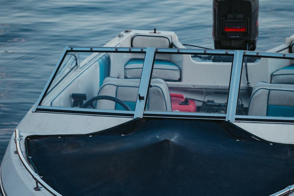 boat insurance Navarre FL