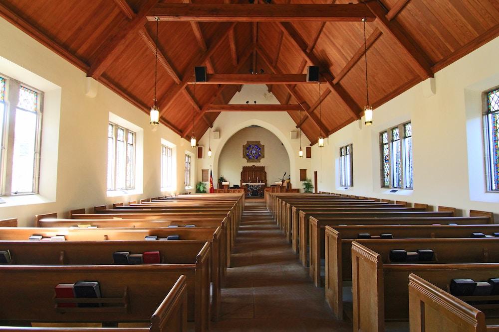church insurance Navarre FL