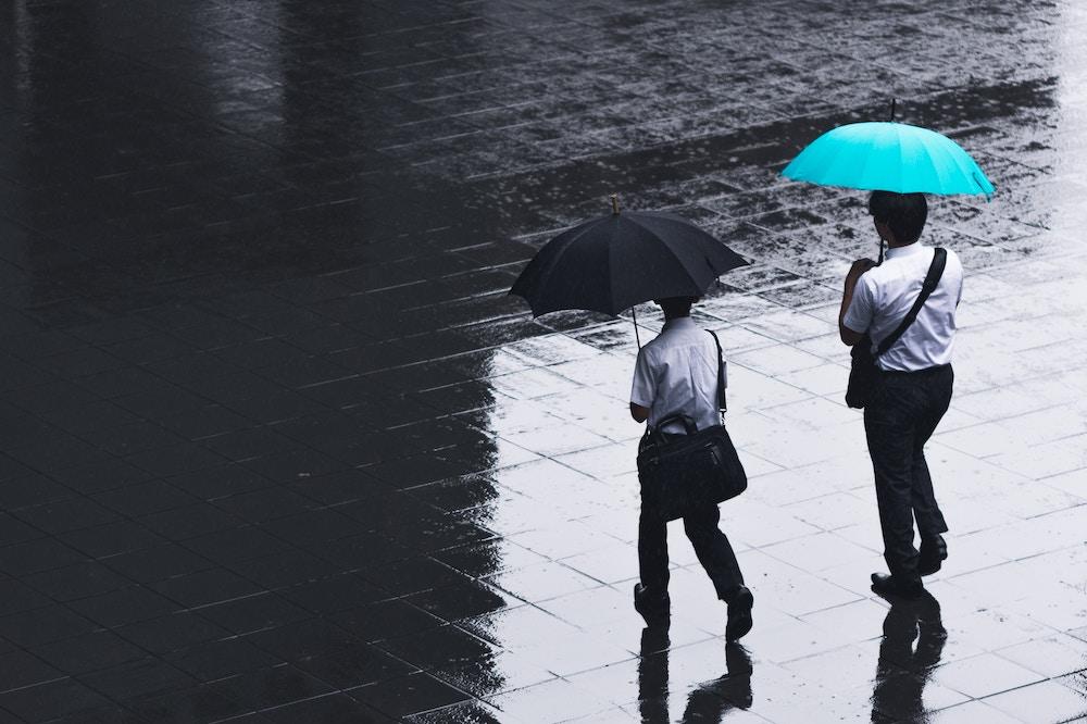 commercial umbrella insurance Navarre FL