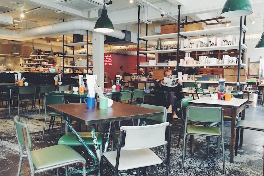 restaurant insurance Navarre FL